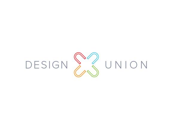 design-unionlogo