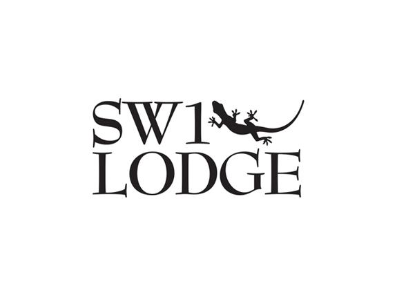 sw-1-logo