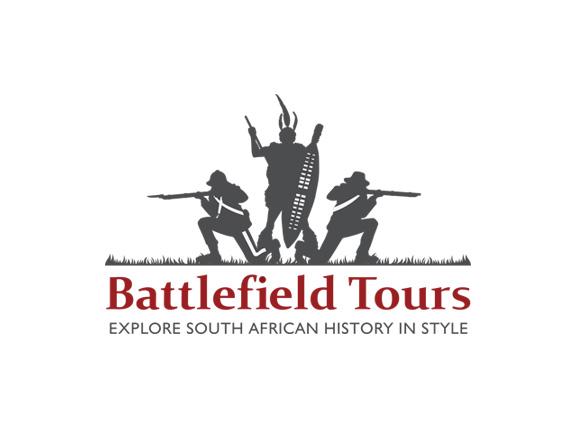 battlefield-tours