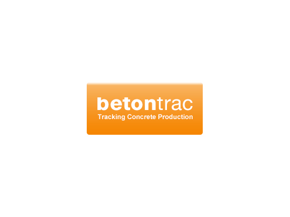 betontrac-logo