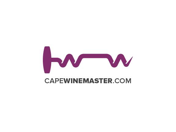 cape-wine-master-logo