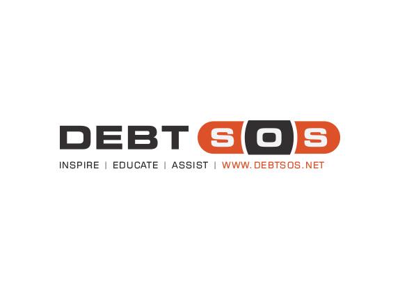 debt-sos