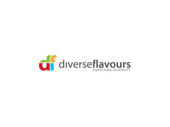 diverse-flavours