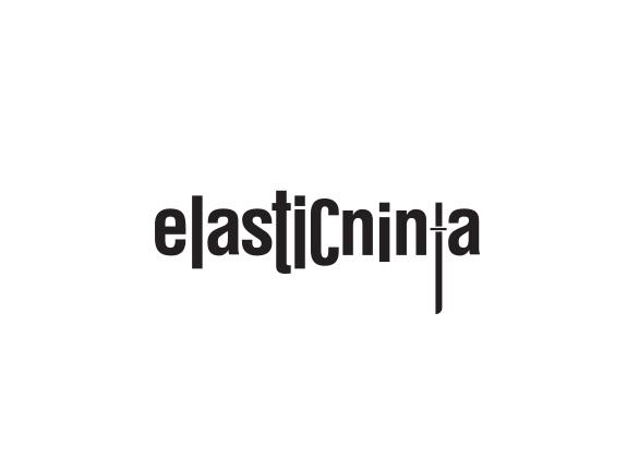 elastic-ninja