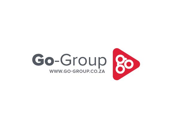 go-group-logo