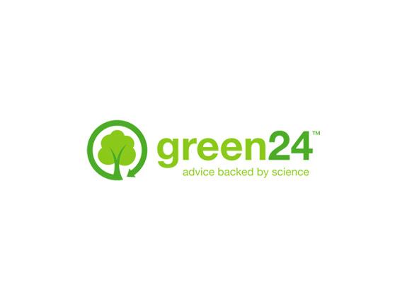green-24