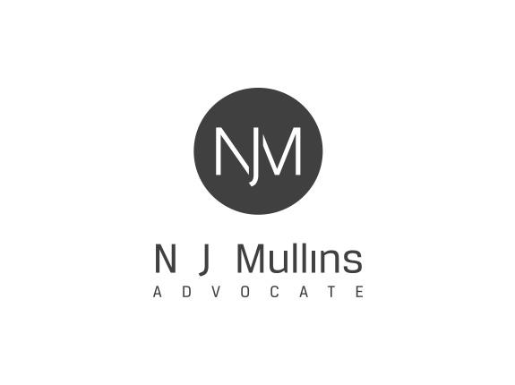 l-nj-mullins