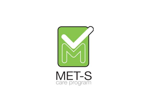 met-s-logo
