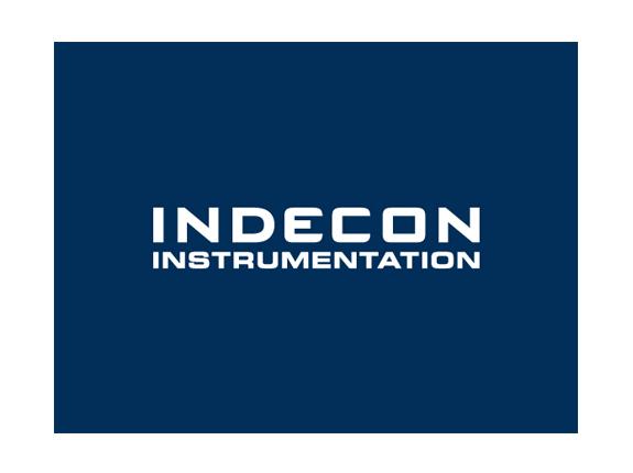 new-indecon-logo