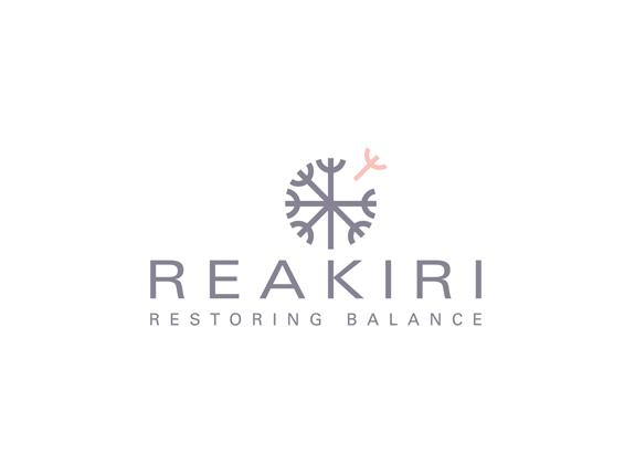 reakiri-logo
