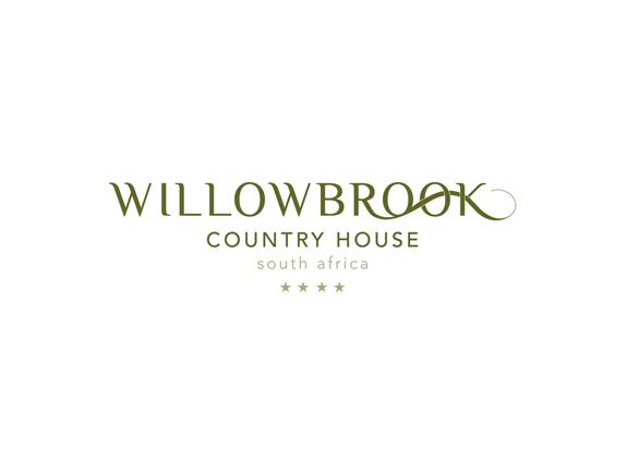 willowbrook-logo