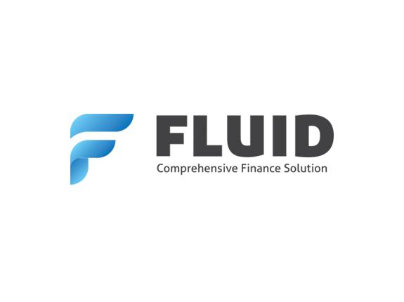 fluid-logo