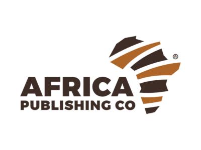 portfolio-africa-publishing-company