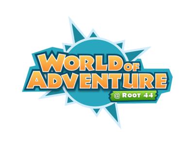 portfolio-world-of-adventure